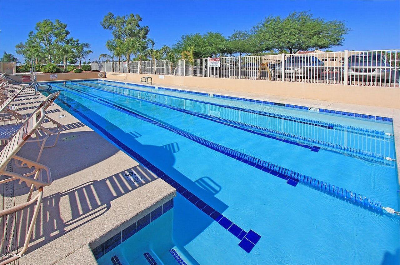 MLS 5961934 10525 E Sunnydale Drive, Sun Lakes, AZ 85248 Sun Lakes AZ Cottonwood