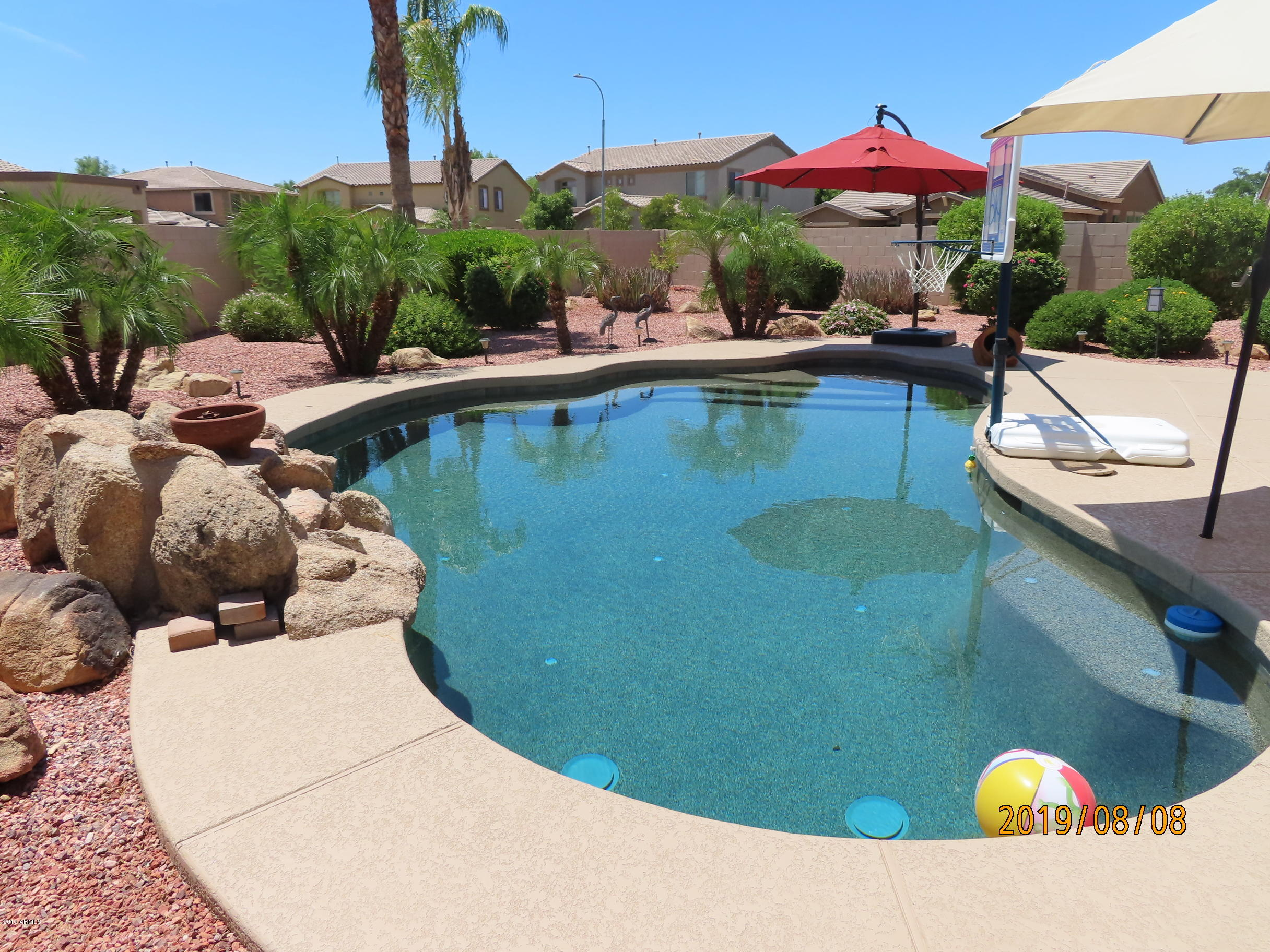 Photo of Avondale, AZ 85323