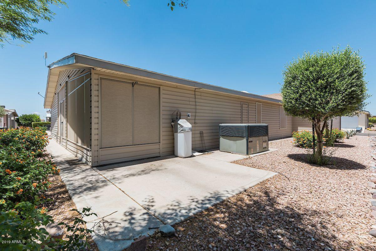 MLS 5962941 3301 S GOLDFIELD Road Unit 2029, Apache Junction, AZ 85119 Apache Junction AZ Gated