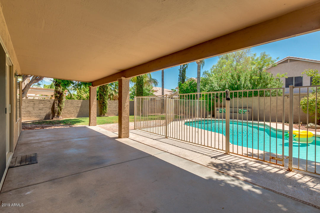 MLS 5962825 1141 W GOLDFINCH Way, Chandler, AZ 85286 Chandler AZ Clemente Ranch
