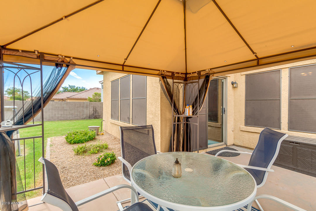 MLS 5962859 11435 E QUARRY Avenue, Mesa, AZ 85212 Mesa AZ Mountain Ranch
