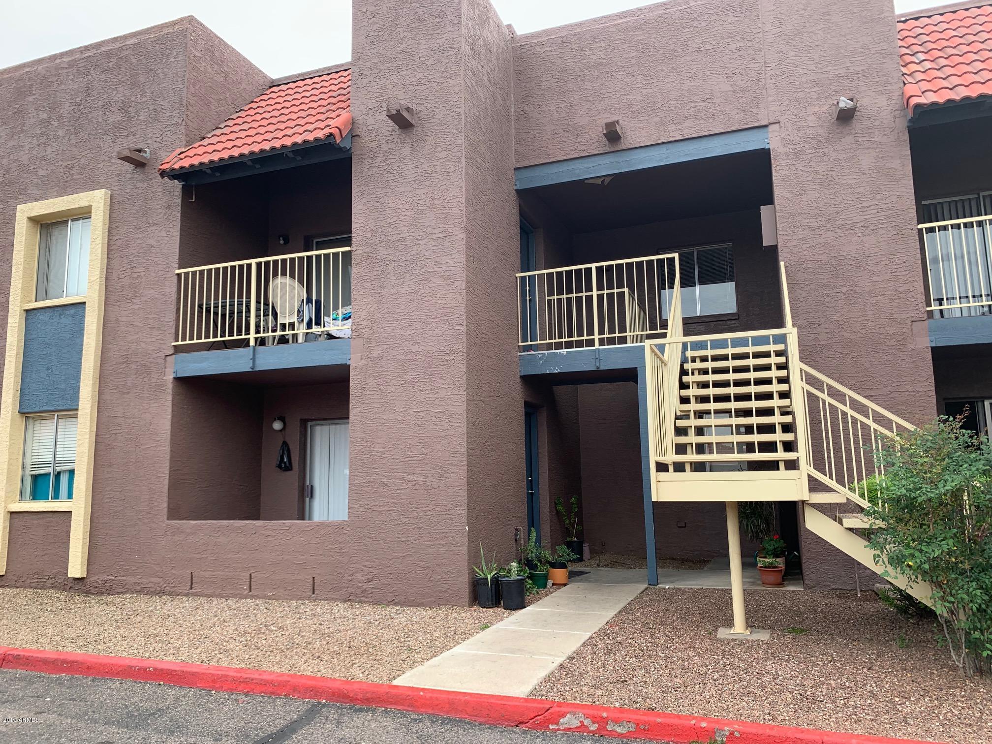 Photo of 16602 N 25TH Street #221, Phoenix, AZ 85032
