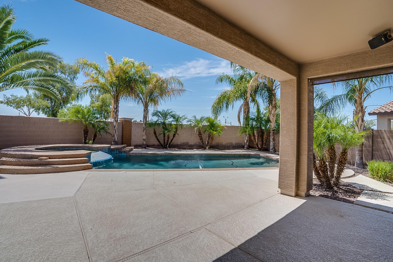 MLS 5963109 3261 E TYSON Street, Gilbert, AZ 85295 Gilbert AZ Lyons Gate