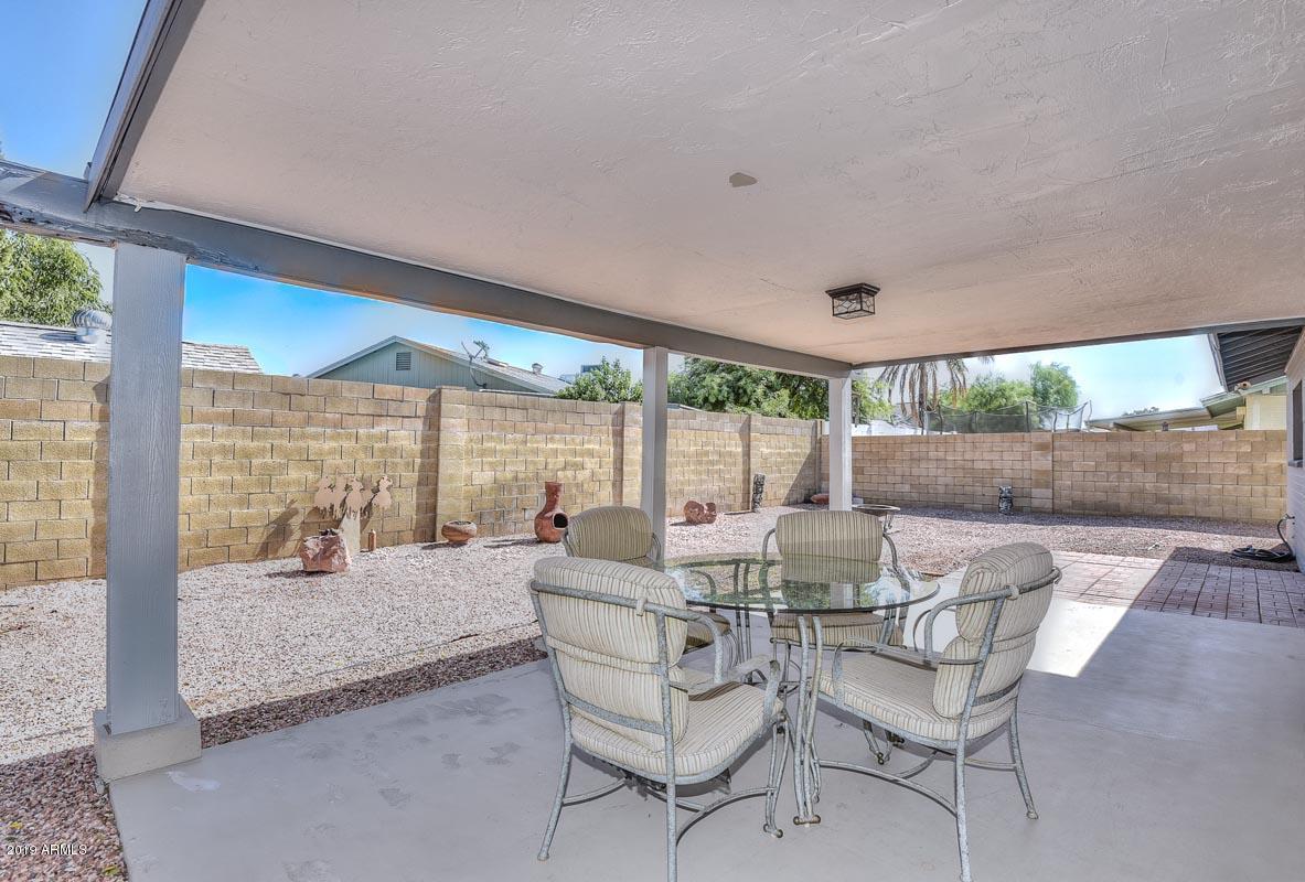 MLS 5962908 5214 W CALAVAR Road, Glendale, AZ 85306 Glendale AZ North Glendale