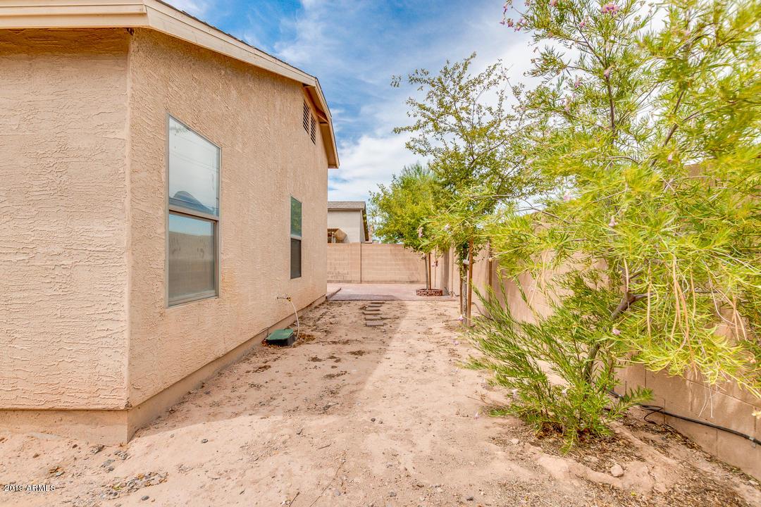 MLS 5963061 24541 N LOST DUTCHMAN Way, Florence, AZ 85132 Florence AZ Magic Ranch