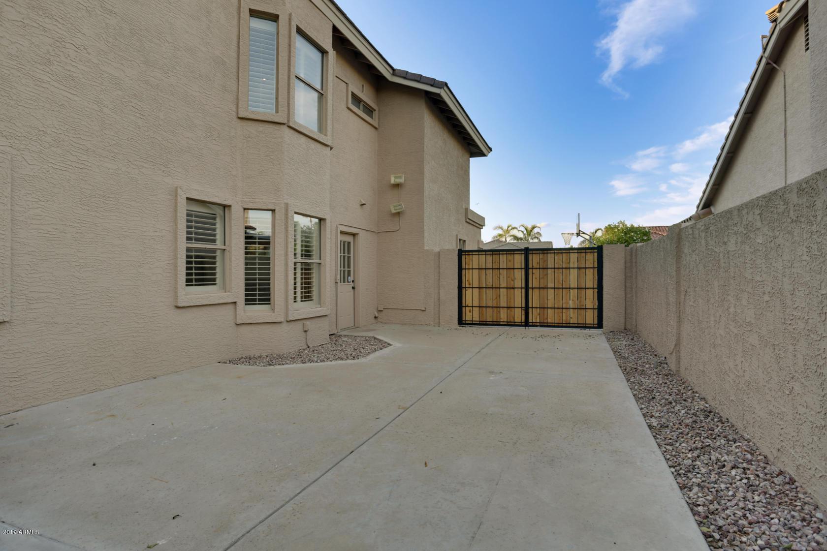 MLS 5962853 7191 W TOPEKA Drive, Glendale, AZ 85308 Glendale AZ Golf