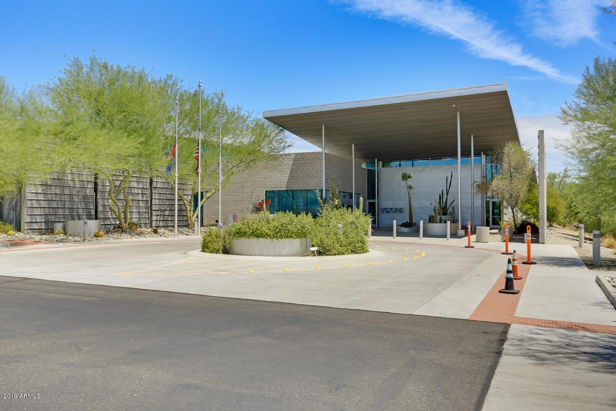 MLS 5963388 9852 W HARMONY Lane, Peoria, AZ 85382 Peoria AZ Camino A Lago