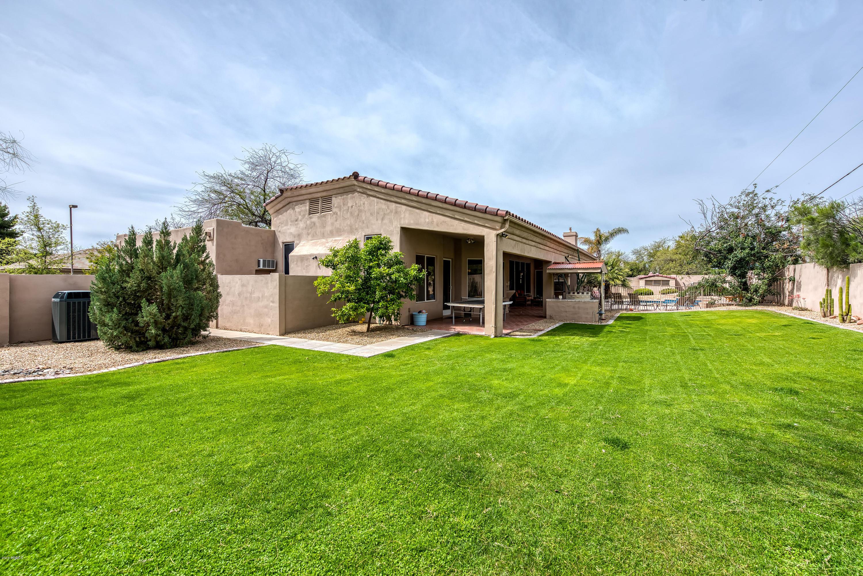MLS 5963202 7398 E Cortez Road, Scottsdale, AZ 85260 Scottsdale AZ Private Pool