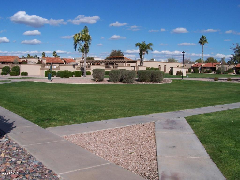 MLS 5963082 99 N Cooper Road Unit 148, Chandler, AZ 85225 Chandler AZ Colonia Coronita