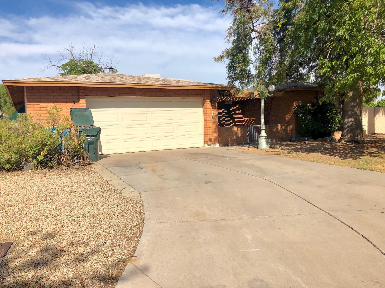 MLS 5962579 4404 W Cathy Circle, Glendale, AZ 85308 Glendale AZ Bellair