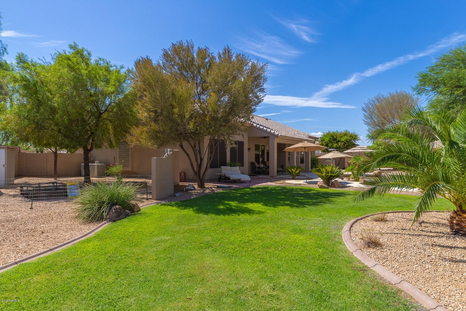 MLS 5963212 4903 E ROY ROGERS Road, Cave Creek, AZ 85331 Cave Creek AZ Tatum Ranch