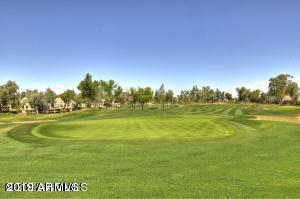 MLS 5963284 7705 E Doubletree Ranch Road Unit 43, Scottsdale, AZ 85258 Scottsdale AZ Gainey Ranch