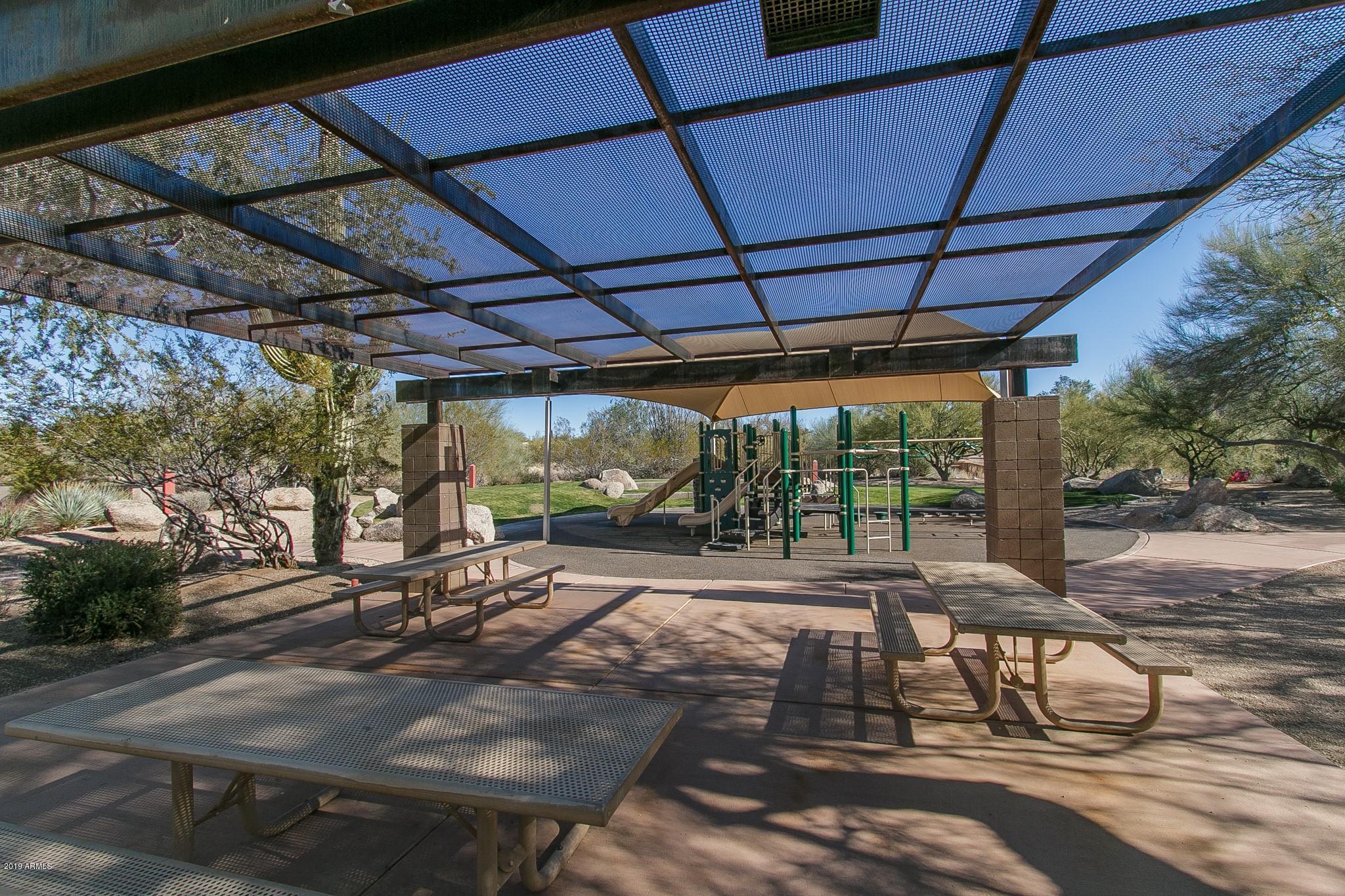 MLS 5879952 28460 N 92ND Place, Scottsdale, AZ 85262 Scottsdale AZ Troon North
