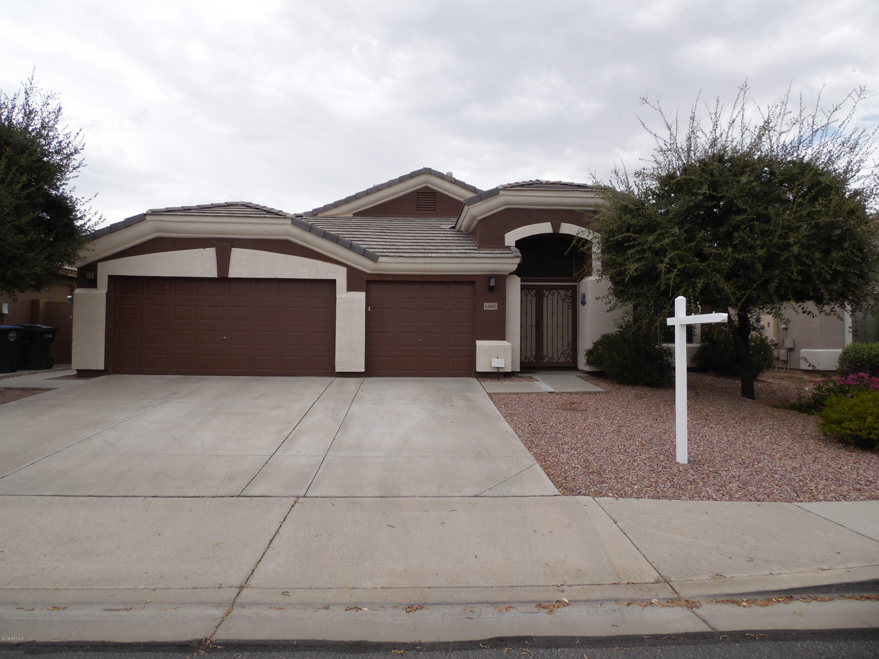 MLS 5963286 12810 W ASTER Drive, El Mirage, AZ 85335 El Mirage AZ Eco-Friendly