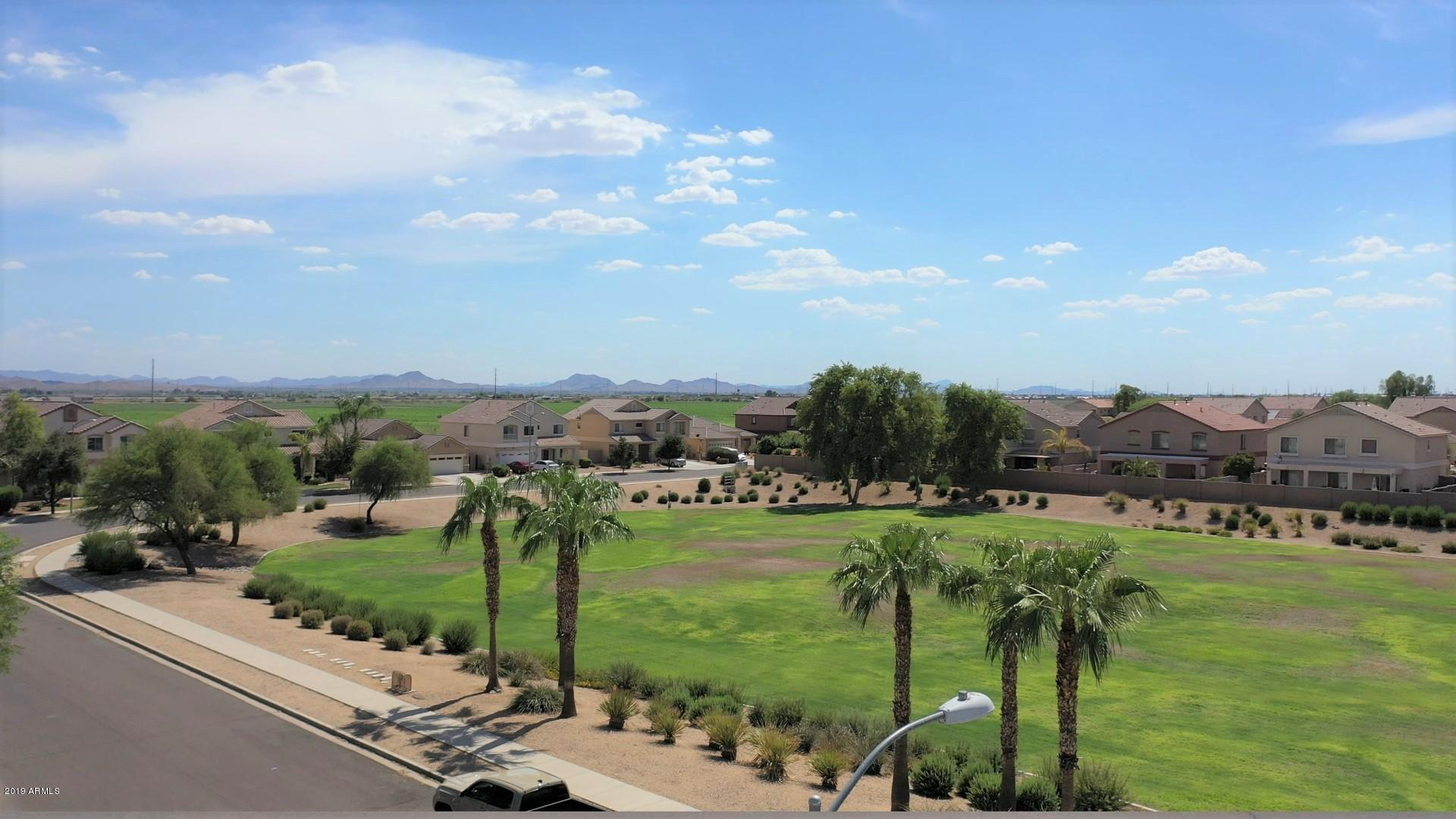 MLS 5960485 2295 S 173RD Drive, Goodyear, AZ 85338 Goodyear AZ Cottonflower