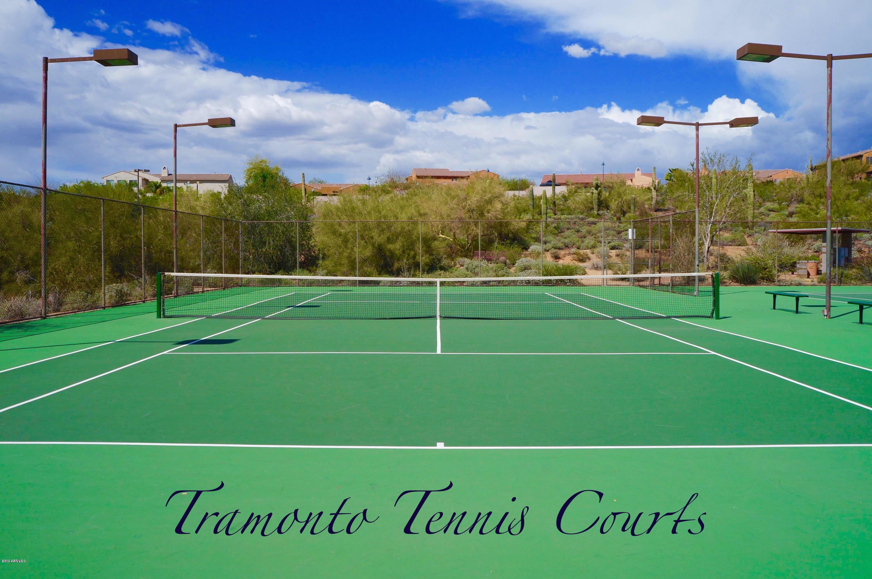MLS 5963363 35827 N 33RD Lane, Phoenix, AZ 85086 Phoenix AZ Tramonto