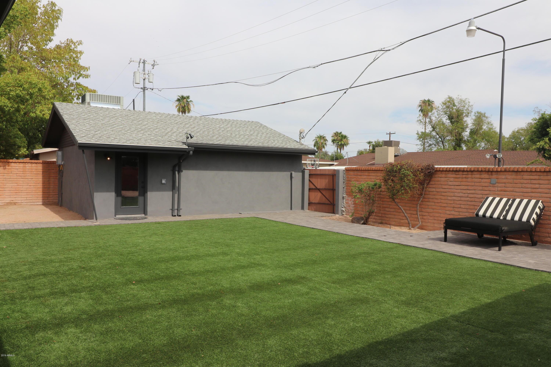 MLS 5963350 2023 W WINDSOR Avenue, Phoenix, AZ 85009 Phoenix AZ Estrella
