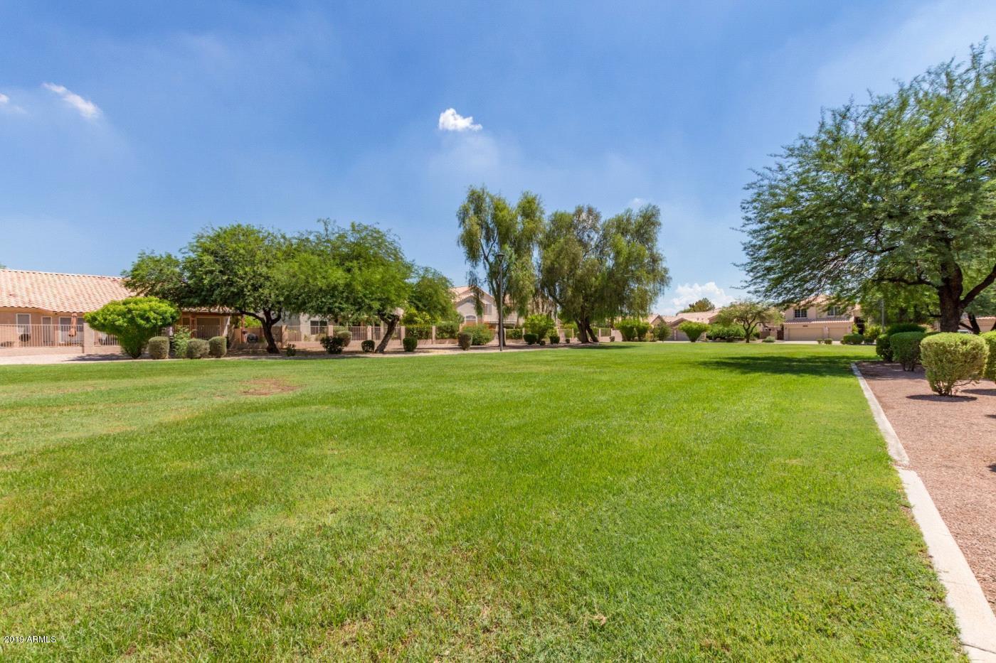 MLS 5963354 6572 W IVANHOE Court, Chandler, AZ 85226 Chandler AZ Warner Ranch