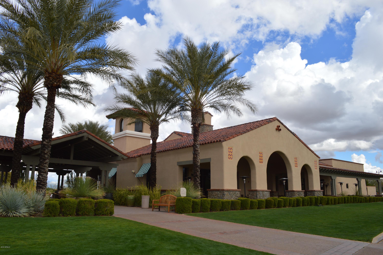 MLS 5961213 26336 W TINA Lane, Buckeye, AZ 85396 Buckeye AZ Sun City Festival
