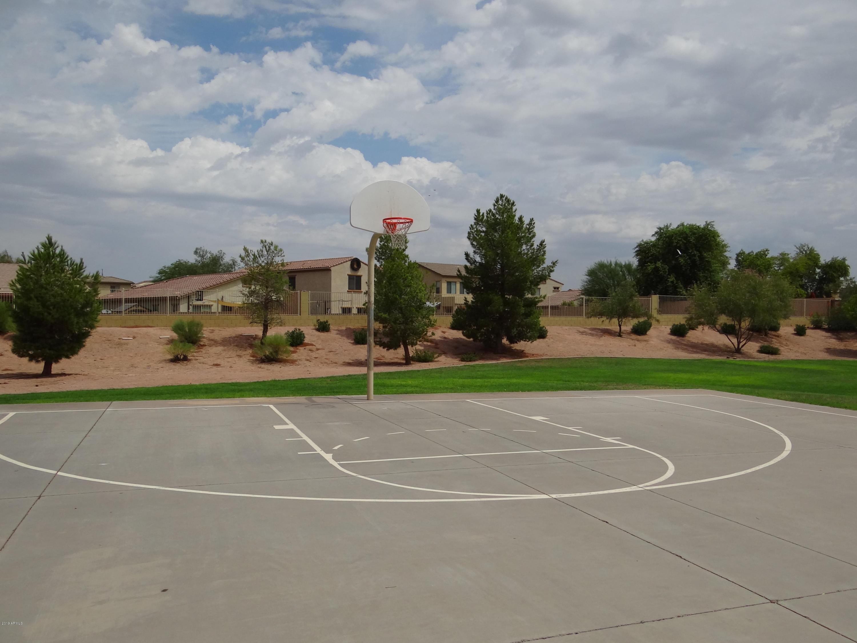 MLS 5960199 8223 S 52ND Lane, Laveen, AZ 85339 Laveen AZ Cheatham Farms