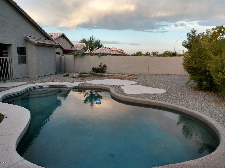 Avondale AZ 85392 Photo 9