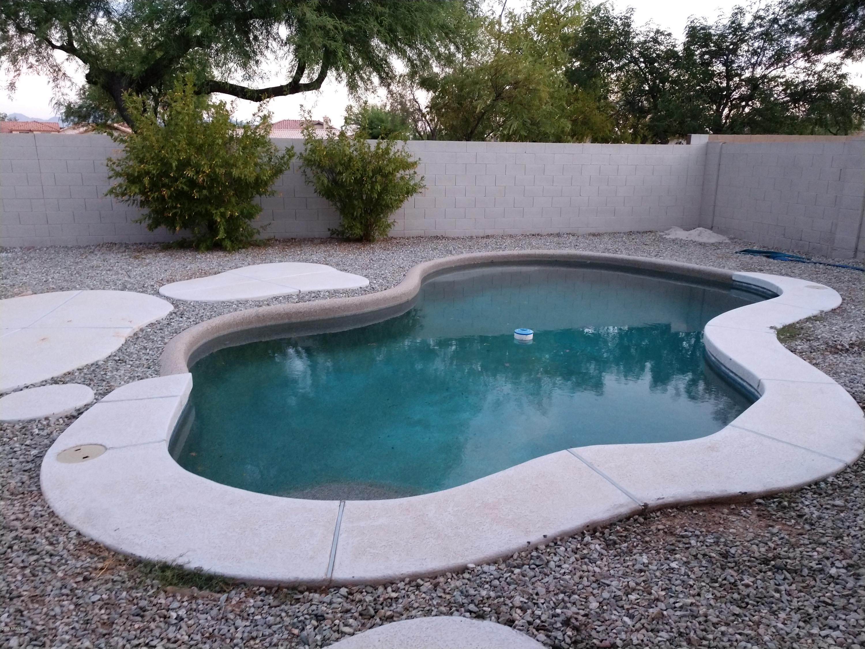 MLS 5963466 12617 W VERDE Lane, Avondale, AZ 85392 Avondale AZ Eco-Friendly