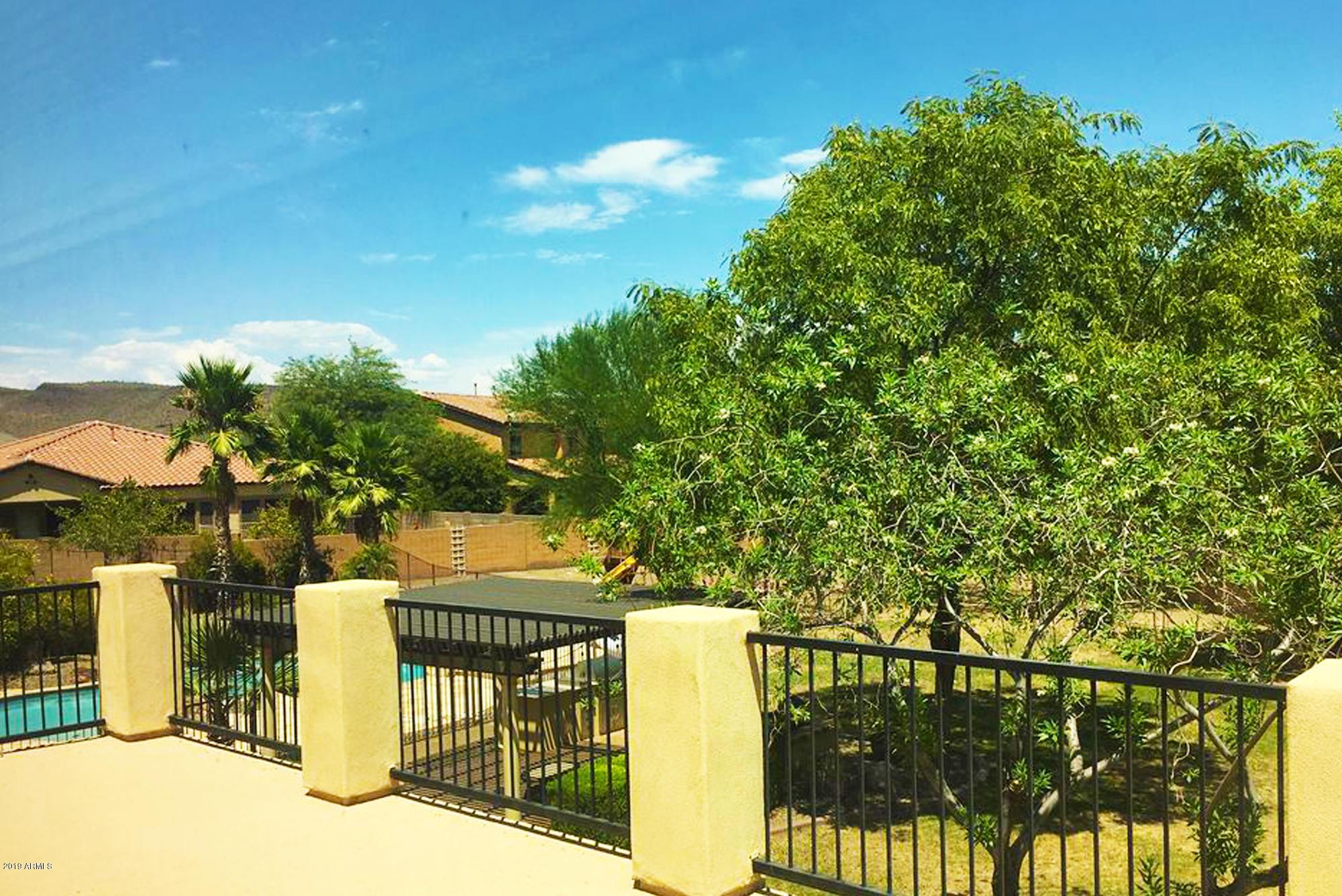 MLS 5963468 30335 N 124TH Drive, Peoria, AZ 85383 Peoria AZ Vistancia Village
