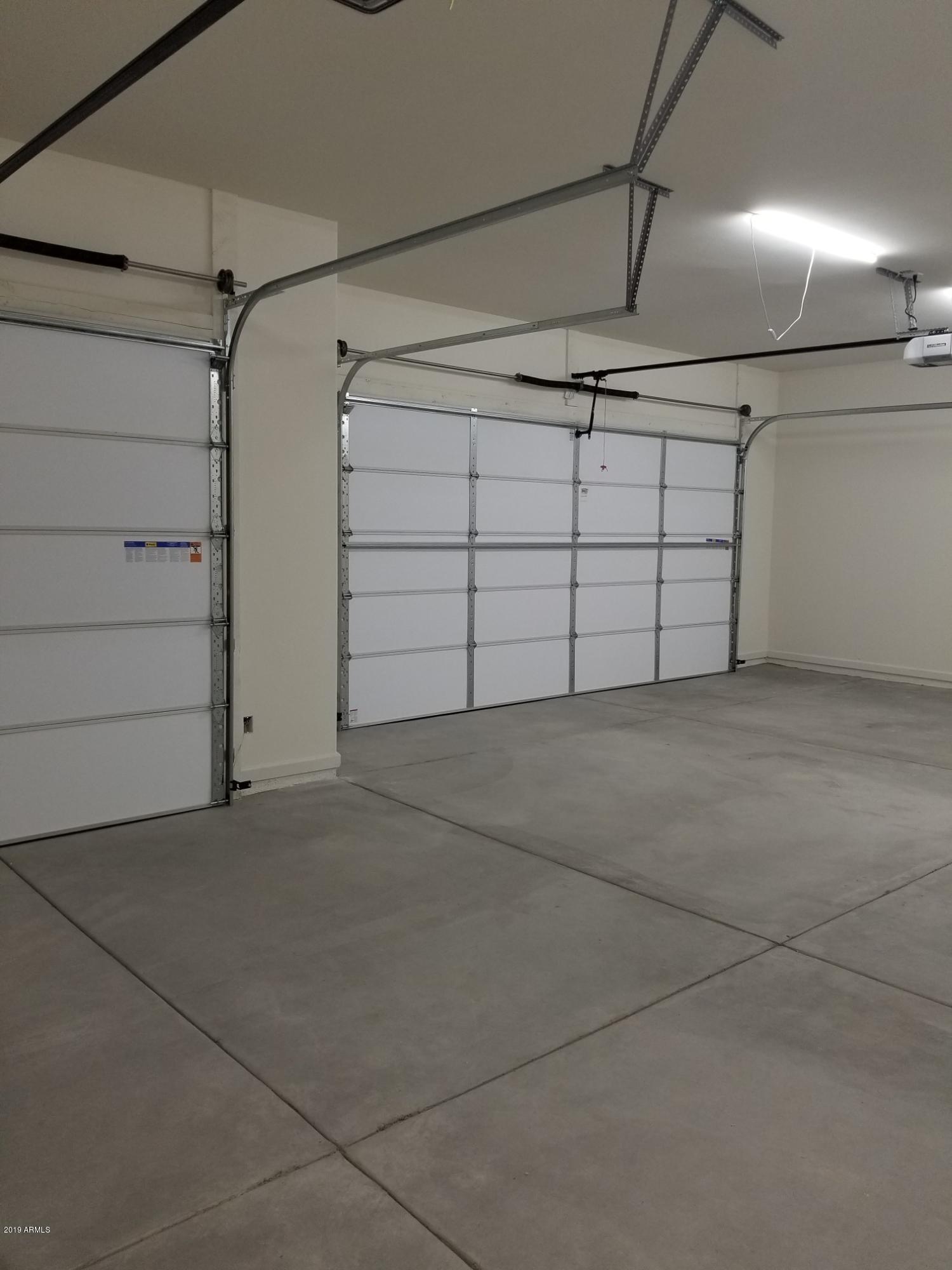 MLS 5918671 1085 W Yaqui Drive, Wickenburg, AZ 85390 Wickenburg AZ Newly Built