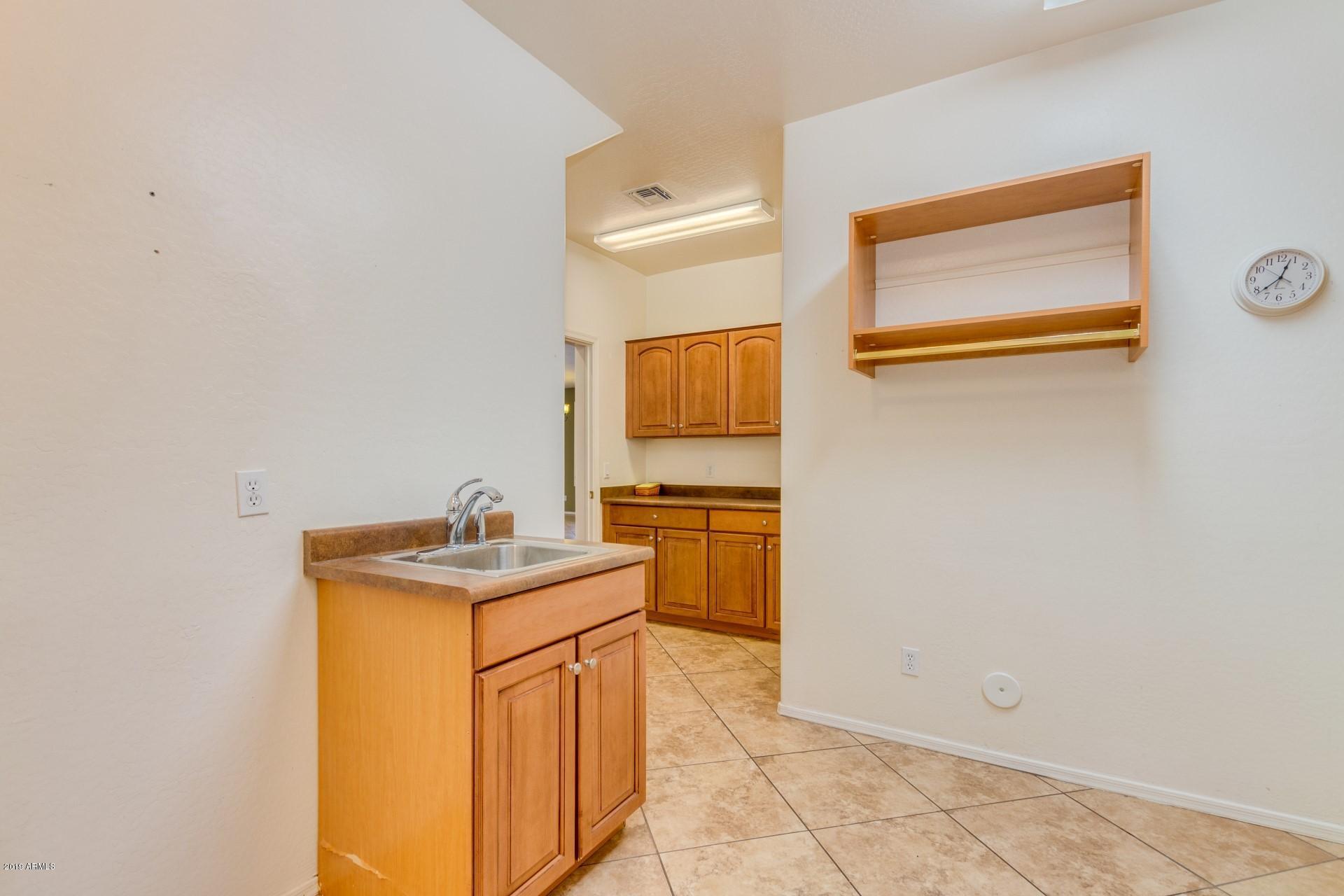 MLS 5964263 2034 N HILLRIDGE Circle, Mesa, AZ 85207 Mesa AZ Estates At Desert Shadows