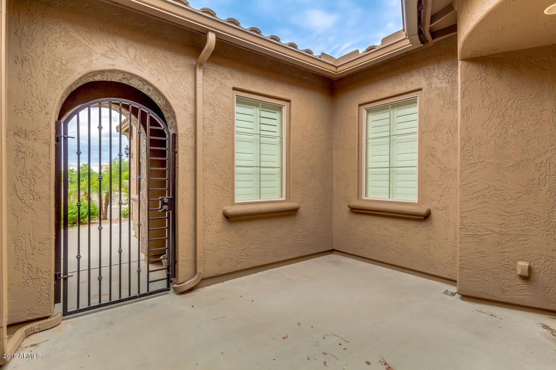 MLS 5963502 5532 W Alyssa Lane, Phoenix, AZ 85083 Phoenix AZ Stetson Valley