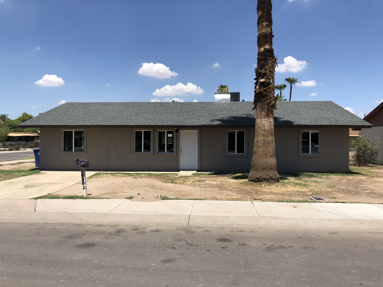 Photo of 20802 E DUNCAN Street, Queen Creek, AZ 85142