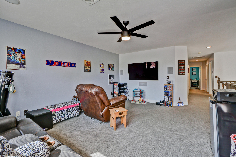MLS 5963548 1161 S SANDSTONE Court, Gilbert, AZ 85296 Golf Course Lots