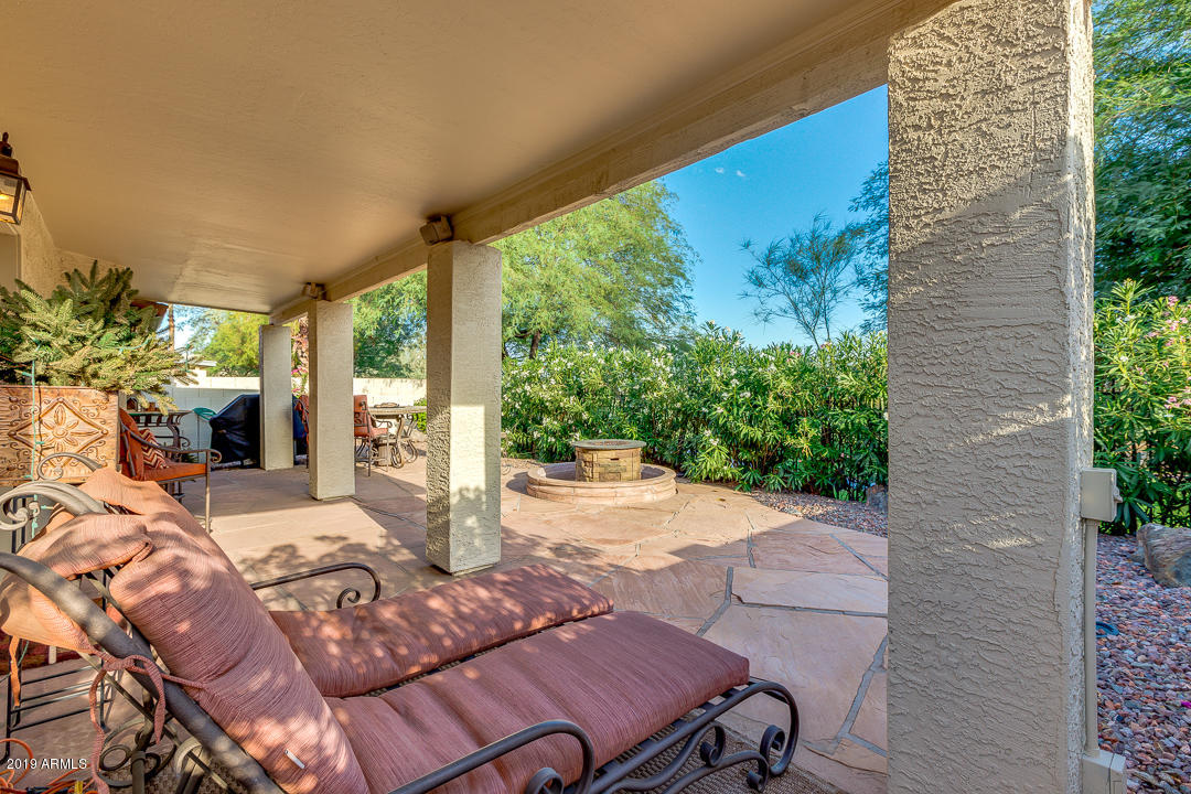 MLS 5965250 4801 E LA MIRADA Way, Phoenix, AZ 85044 Phoenix AZ Pointe South Mountain
