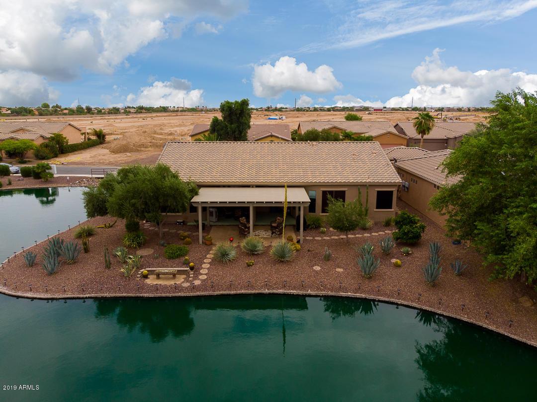 MLS 5963787 20988 N GET AROUND Drive, Maricopa, AZ 85138 Maricopa AZ Luxury
