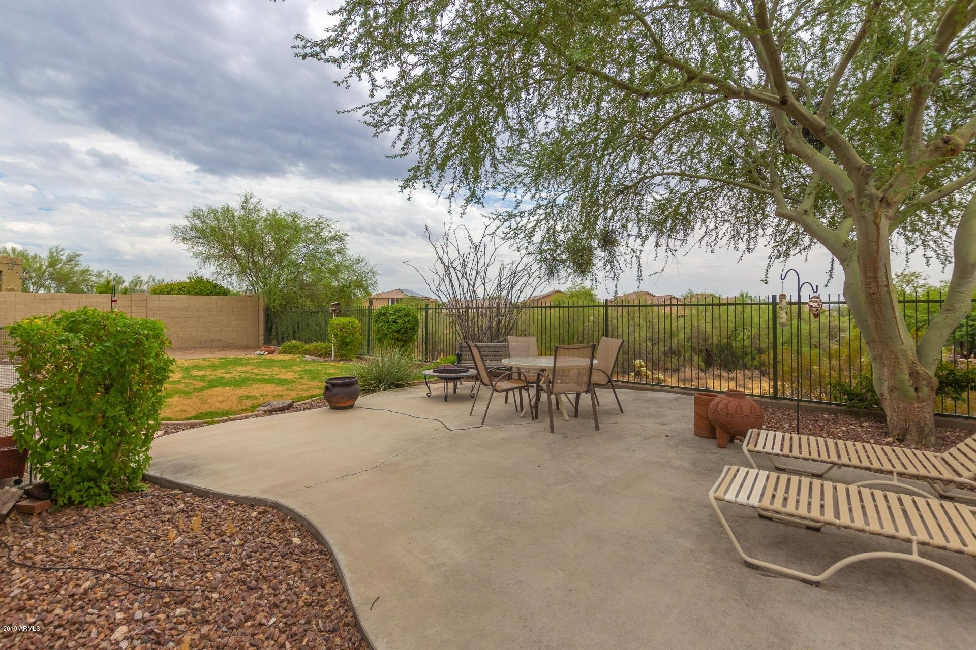 MLS 5963533 40825 N UNION Trail, Anthem, AZ 85086 Anthem AZ Anthem Parkside