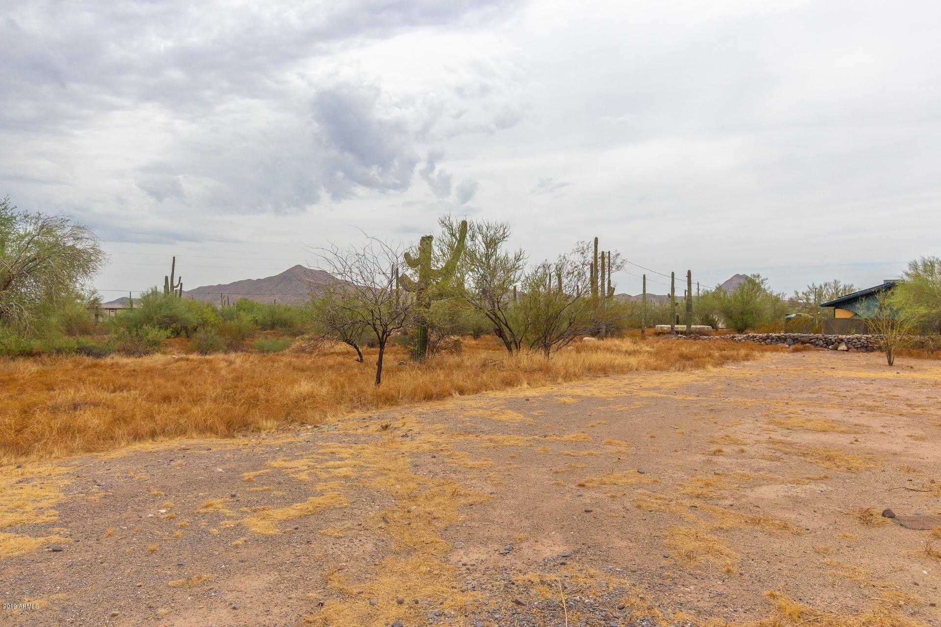 MLS 5963565 48425 N 7TH Avenue, New River, AZ 85087 New River AZ REO Bank Owned Foreclosure