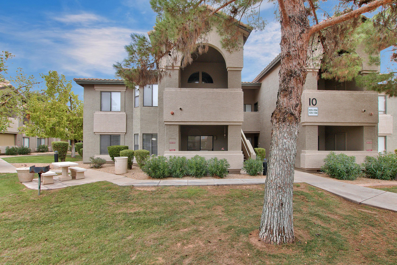 MLS 5963591 9600 N 96TH Street Unit 135, Scottsdale, AZ 85258 Scottsdale AZ McCormick Ranch