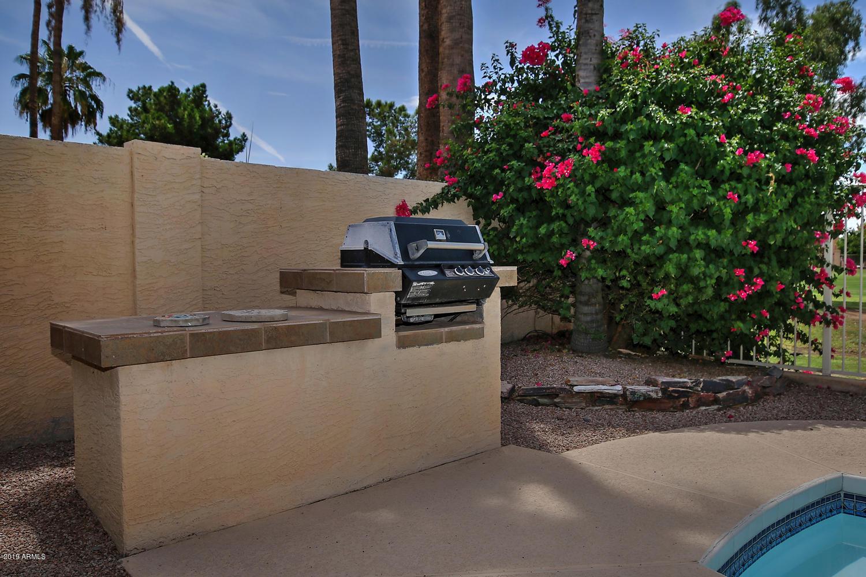 MLS 5963577 6963 W KIMBERLY Way, Glendale, AZ 85308 Glendale AZ Arrowhead Ranch