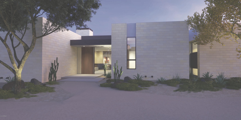 Photo of 7501 E PALO VERDE Lane #7, Scottsdale, AZ 85250