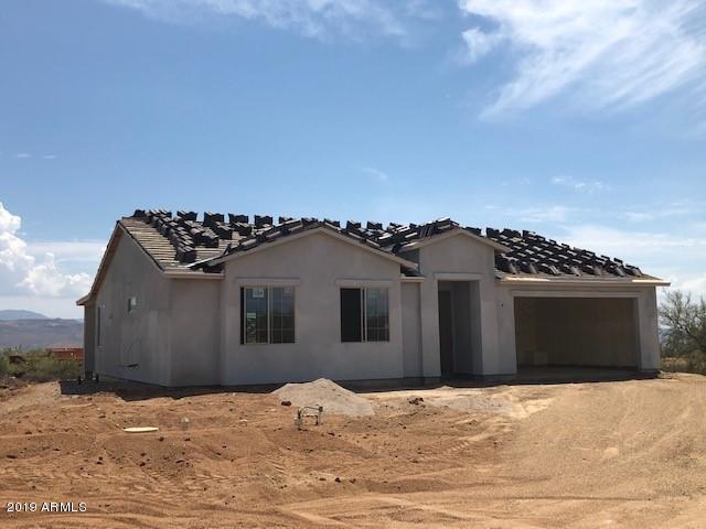 MLS 5924053 30507 N 167TH Street, Scottsdale, AZ 85262 Scottsdale AZ Spec Home