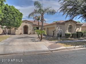 Photo of 1934 W LYNX Court, Chandler, AZ 85248
