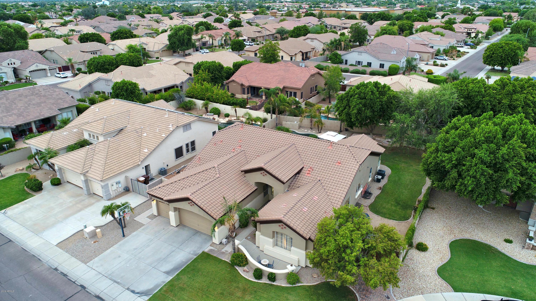 MLS 5962222 22140 N 80th Drive, Peoria, AZ 85383 Peoria AZ Fletcher Heights