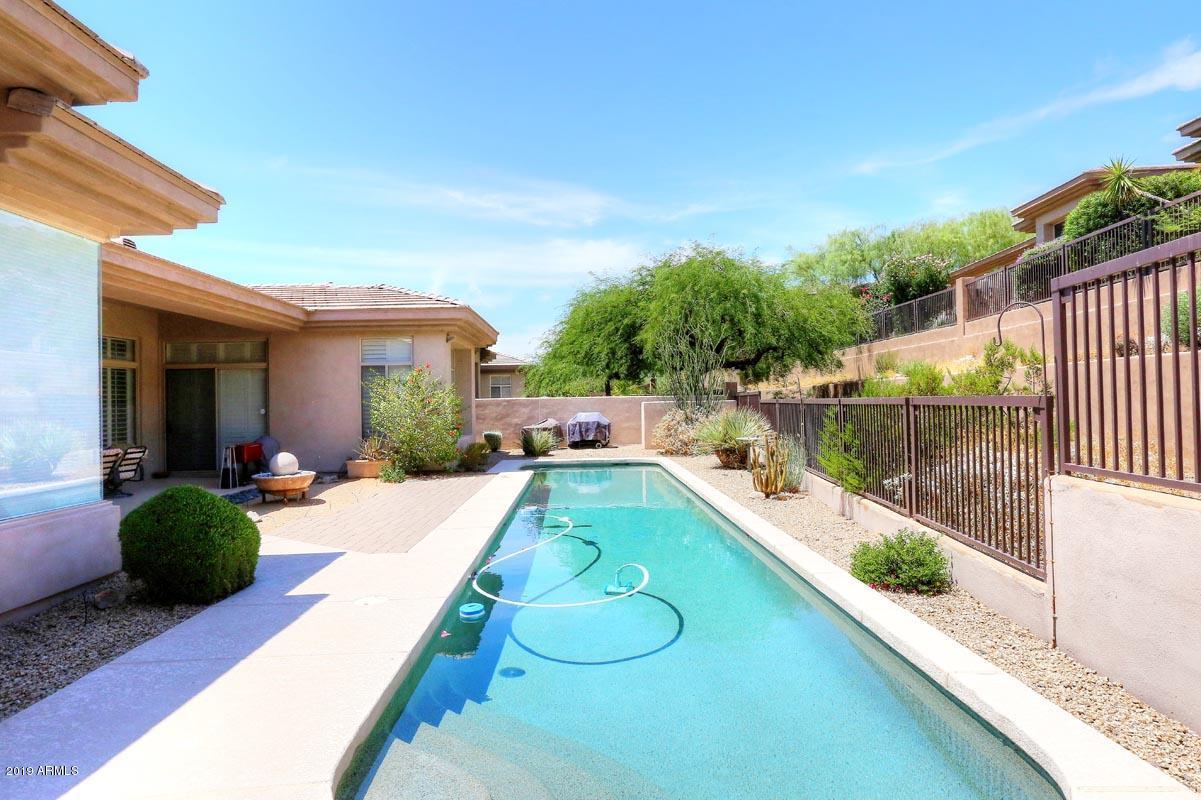 MLS 5963702 13778 E CHARTER OAK Drive, Scottsdale, AZ 85259 Scottsdale AZ Scottsdale Mountain