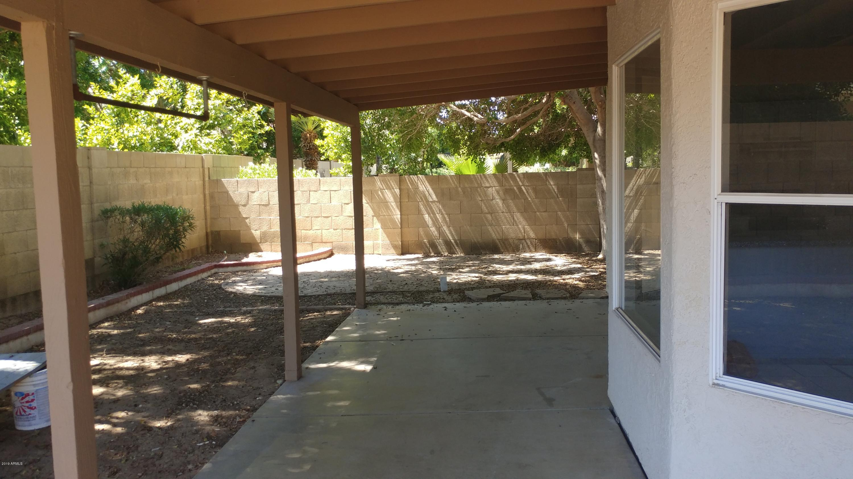 MLS 5963709 11303 W CITRUS GROVE Way, Avondale, AZ 85392 Avondale AZ Garden Lakes