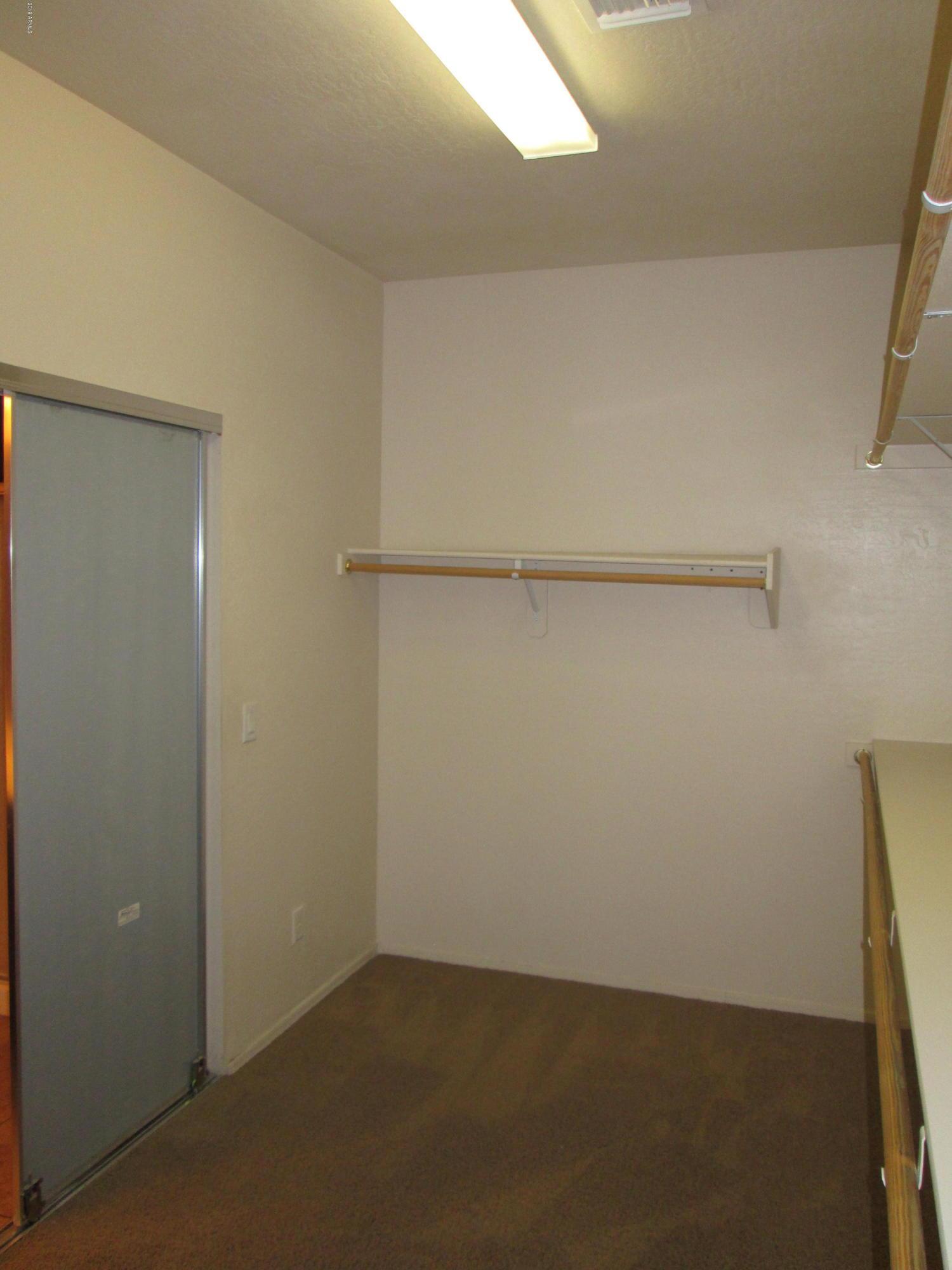 MLS 5963776 10975 W MADISON Street, Avondale, AZ 85323 Avondale AZ 5 or More Bedroom