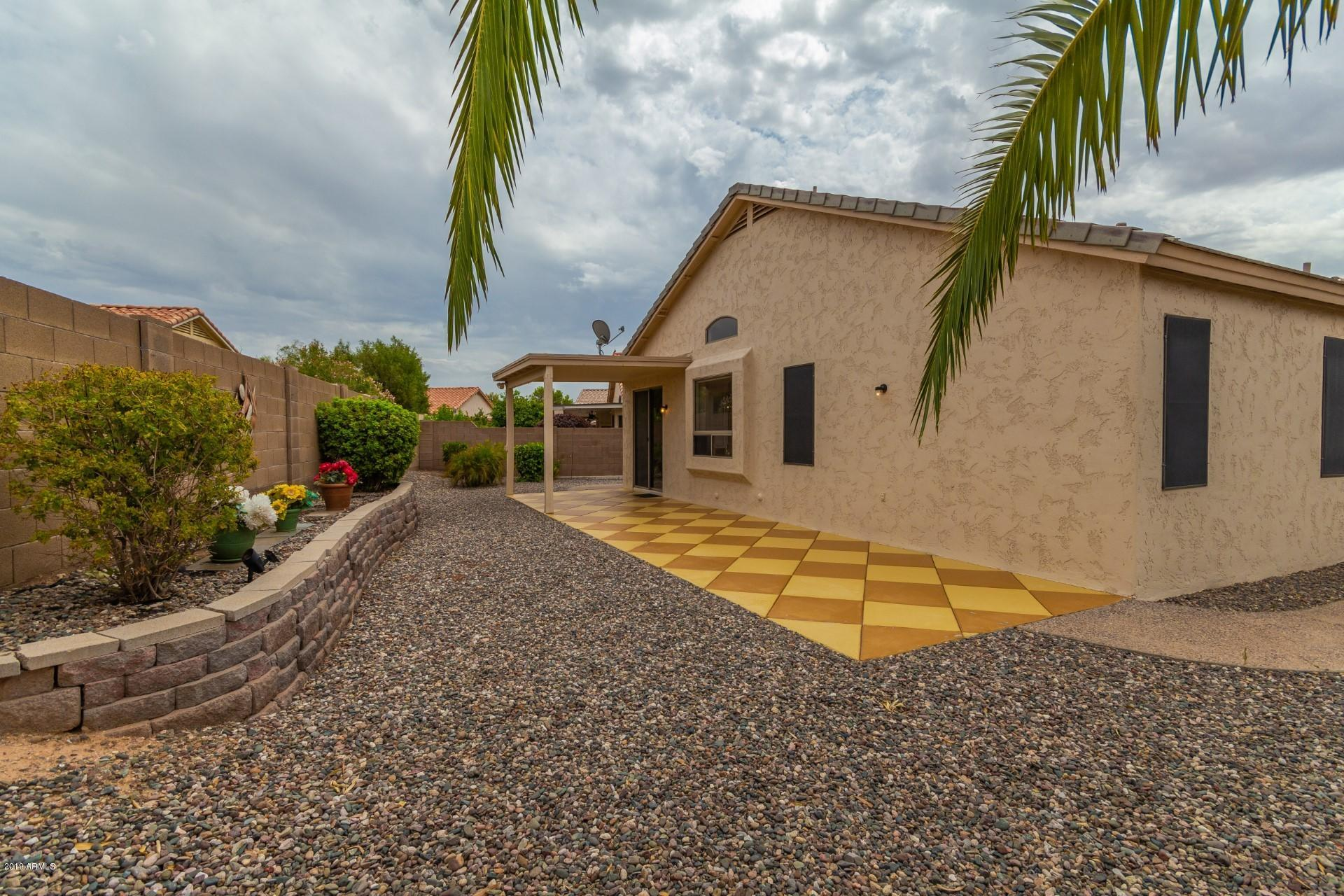 MLS 5963805 17628 W LOTTEN Drive, Surprise, AZ 85374 Surprise AZ Arizona Traditions