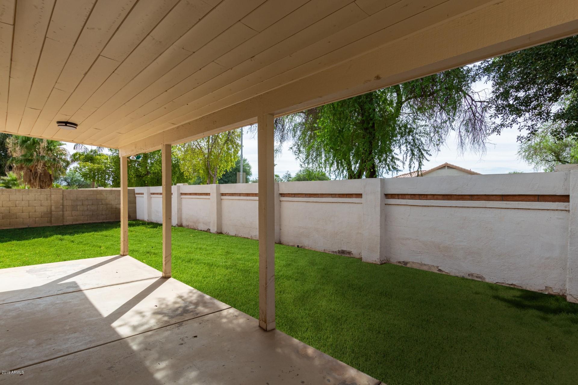 MLS 5963789 3130 N 114TH Drive, Avondale, AZ 85392 Avondale AZ Garden Lakes