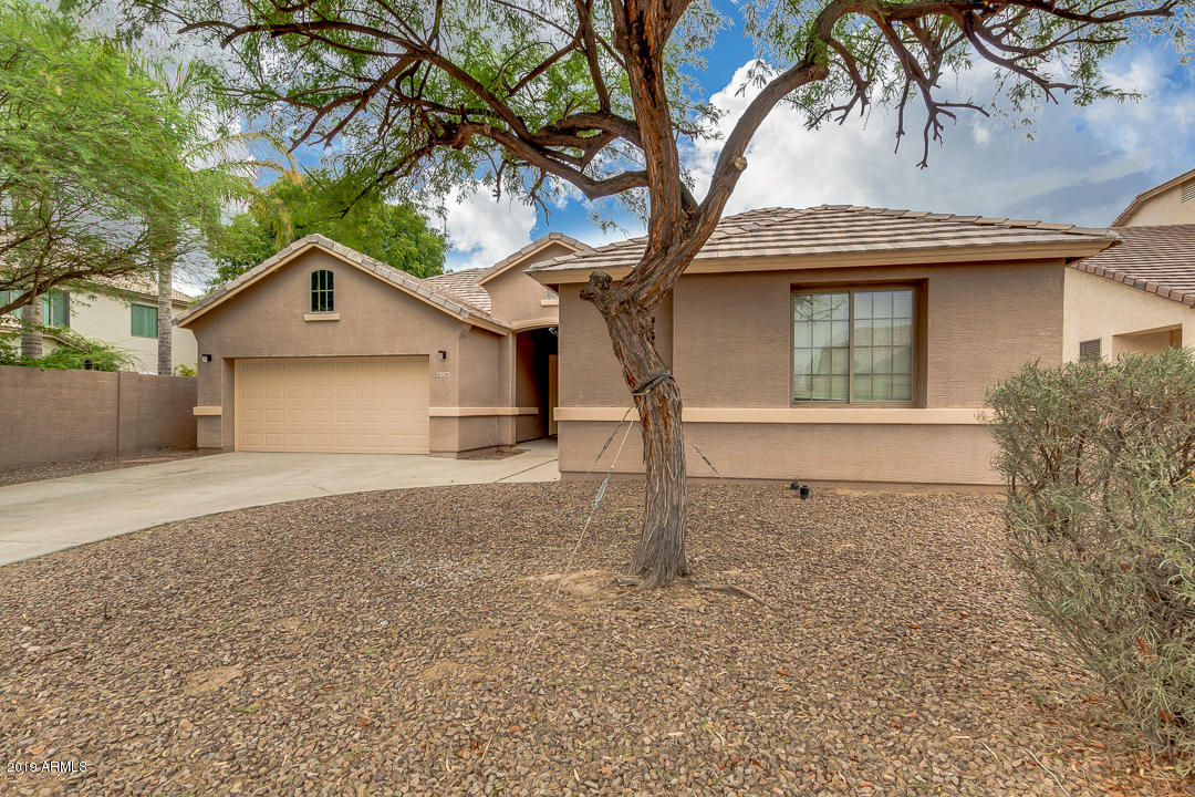 MLS 5963378 1258 E CATINO Court, San Tan Valley, AZ 85140 San Tan Valley AZ Cambria
