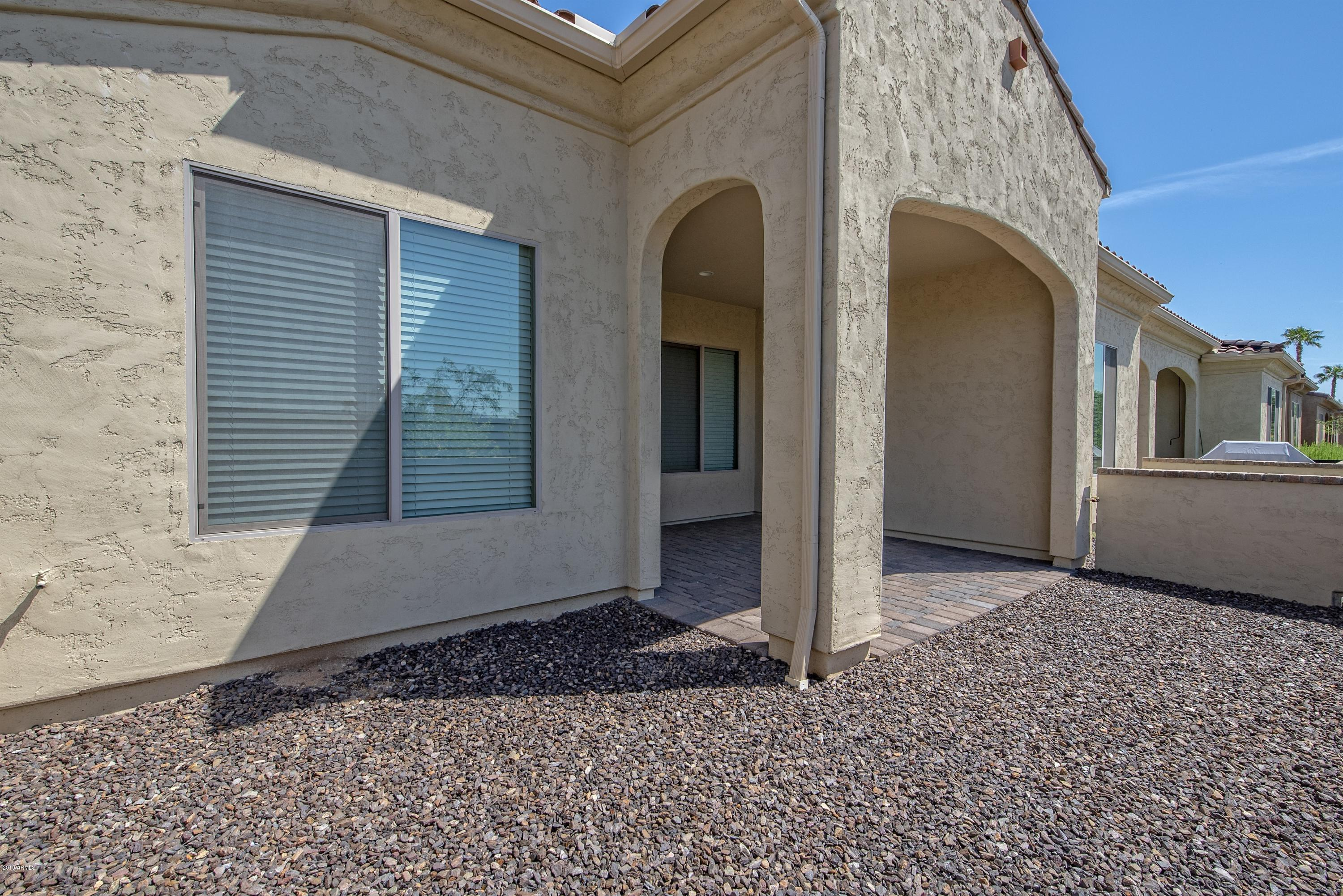 MLS 5963839 16943 W BERKELEY Court, Goodyear, AZ 85395 Goodyear AZ Condo or Townhome