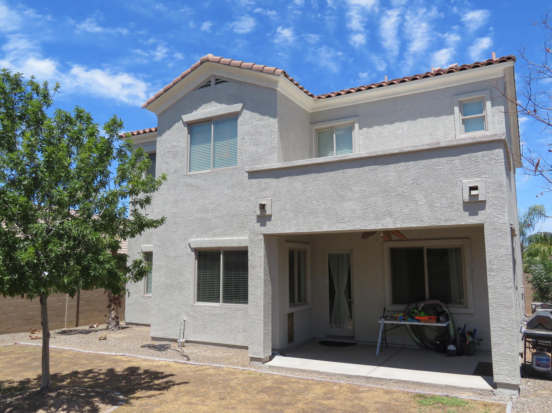 MLS 5963896 625 W CEDAR TREE Drive, San Tan Valley, AZ 85143 San Tan Valley AZ Skyline Ranch